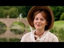 The Making of Cranford 2007