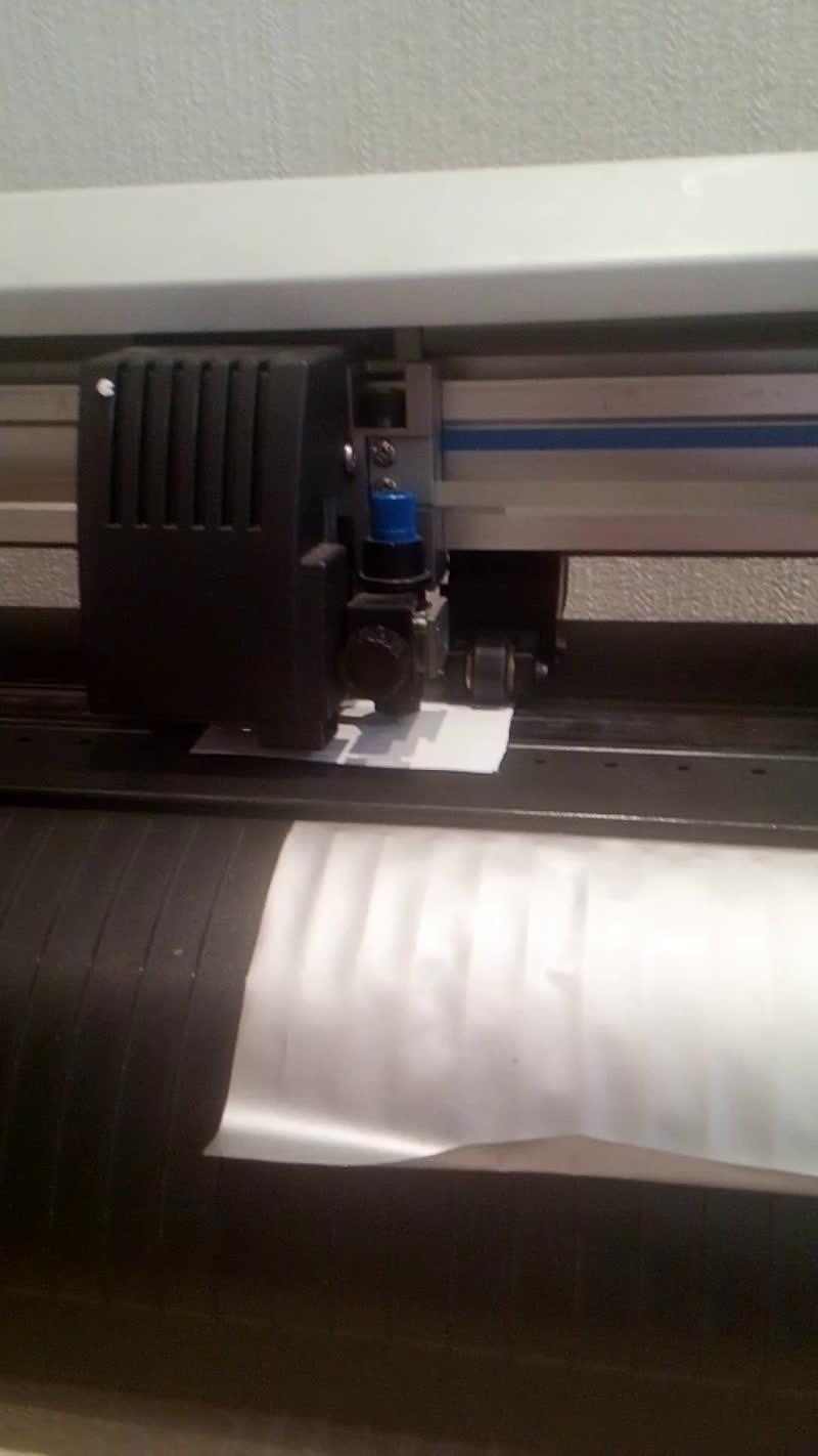 Live: Печать на футболках|кружках|магнитах|фото| Пермь