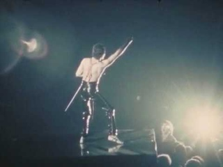 Queen - Live Killers 1979 40th Anniversary Collection