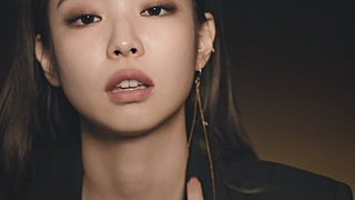Bad Things (JENNIE | BLACKPINK)