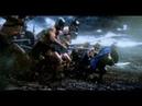 СМЕРТЬ ДАРИЯ ► 300 спартанцев Расцвет империи