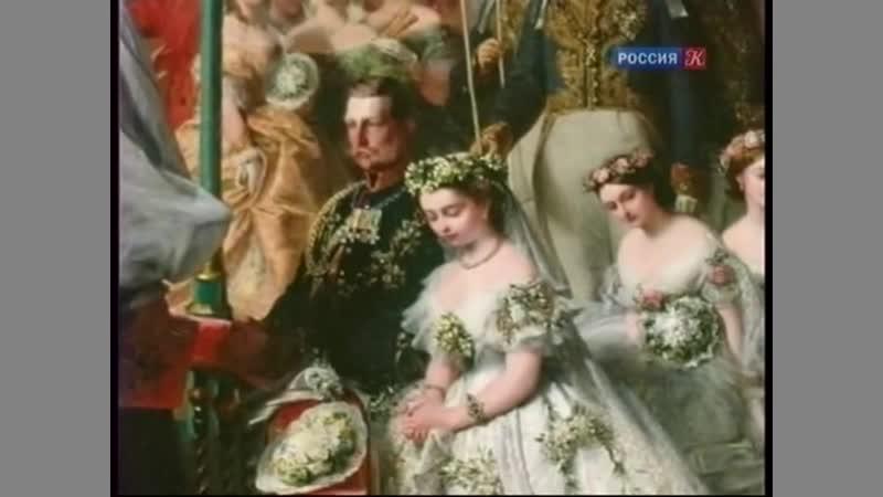 Mendelson- АБСОЛЮТНЫЙ СЛУХ-Свадебный марш