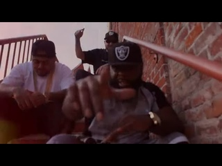 """Young Trav & Seldom Seen """"This Is It"""" ft. Kxng Crooked **2019 Official Video**"""
