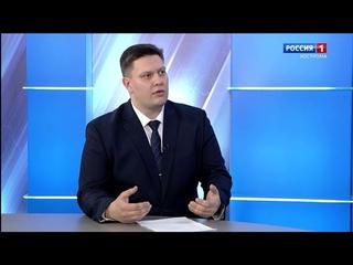 Костромичей предостерегают от «черных кредиторов» и «финансовых пирамид»