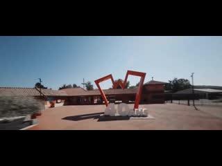 - droneadventures rollercoaster cinematic fpv