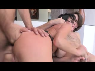 Manuel DAP Veronica Avluv dp (Porn Anal Sex Fuck Ass lick Milf Mom POV Squirt Group GangBang Порно Gonzo Секс Оргия Анал xxx 18+