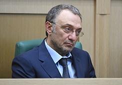 В списке богатейших российских бизнесменов сменился лидер