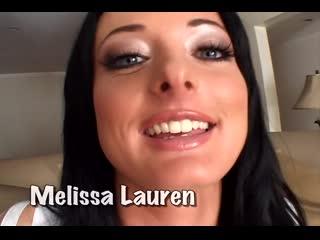 A2M 06 - 02 - Melissa Lauren