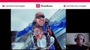 Павел Медведев. Жизнь на скорости 40 метров в секунду