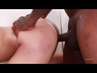 [Hustler] Whitney Wright - I Did My Dads Black Boss NewPorn2019