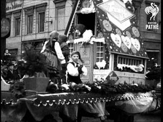 Berlin (1936)