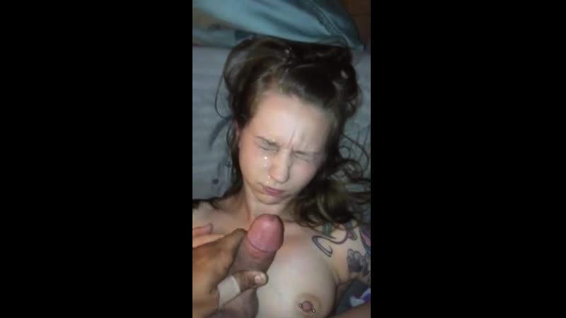 Порно Слив Фоток Молоденьких Шкур В Вк