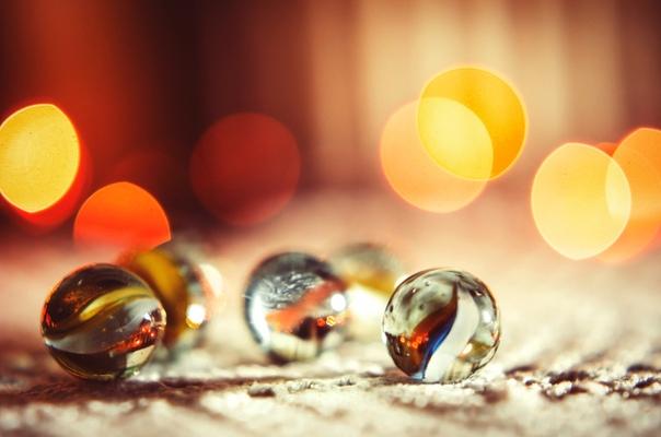 Кристаллы для медитации., изображение №2