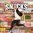 2019_09_16_04_14_42 [Radio Record] - JAX JONES-MARTIN SOLVEIG-MADISON BEER - All Day & Night (Record Mix).mp3