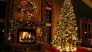 Классическая Рождественская Музыка С Камином И Красивым Фоном Классика 2 Часа 2020