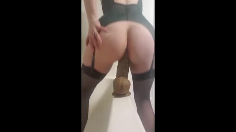 мое любимое порно club197660667