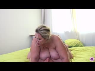 Sophia Lola [BBW, Big Tits, Big Ass, Sex, Hardcore, Blowjob, Porn, XXX, Порно, Толстушка, Пышка]