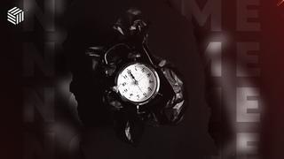 Uplink & FLERO - No Time