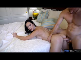 [PornFidelity] Diana Graced With a Perfect Ass, Gagging NewPorn2020
