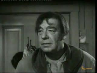 EL HOMBRE INDESTRUCTIBLE (1956)