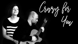 """КонтраBand 