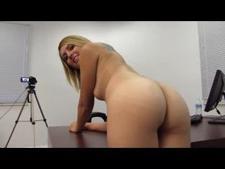 Mandy [GolieMisli+18, Teen, All Sex, Casting, First Time Anal, Medium Tits, Medium Ass, Creampie, Blowjob, New HD 720 Porn 2020]