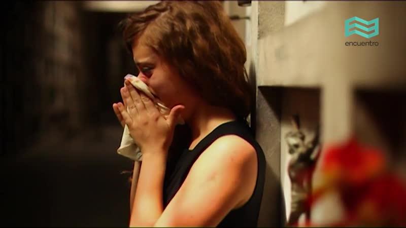 Poética Oliverio Girondo LLorar a lágrima viva