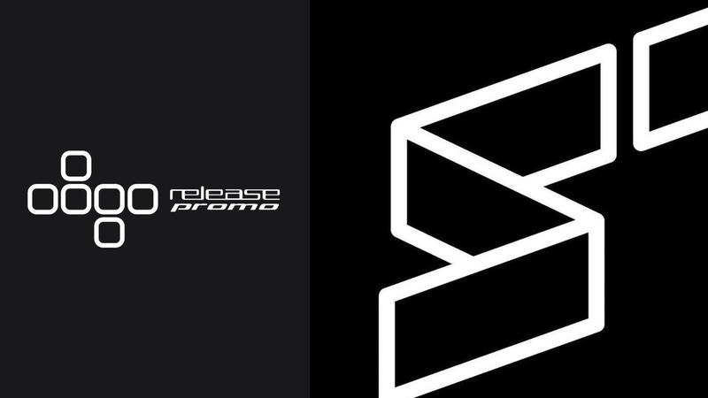 Ricardo Piedra - Plankton (East Cafe Remix) [Superordinate Music]