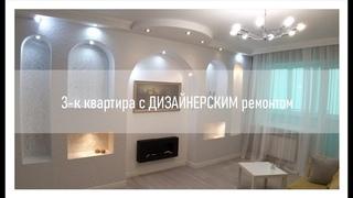 Лучшие предложения рынка недвижимости Белгорода