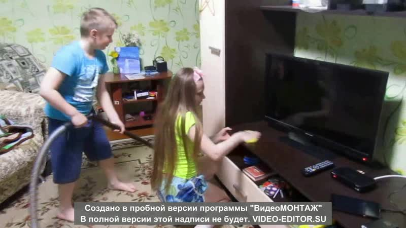 Ирина Киселева Буйский район село Шушкодом Успеть ВСЁ
