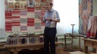 А. С. Пушкин и Православие