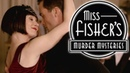 The Sexual Prowess of Phryne Fisher Miss Fisher s Murder Mysteries Review