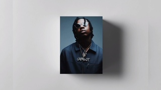 [FREE] Loop Kit Piano | Polo G | Lil Tjay | Lil Skies (100% Royalty Free)