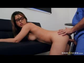 Alina Lopez [BRAZZERS_cumshot_blowjob_handjob_anal_ass_booty_porn_sex_fuck_tits_boobs_milf_ babes_skeet]
