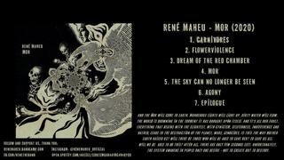 René Maheu - Mor (Full Album 2020)