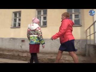 В Архангельске завершился второй этап всероссийских командно-штабных учений
