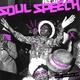 Soul Speech - Soul Speech