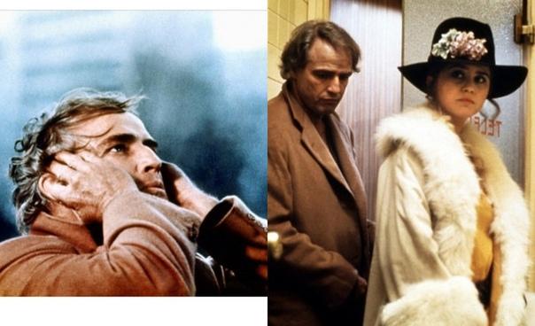 Пять культовых фильмов Бернардо Бертолуччи, которые стоит увидеть каждому