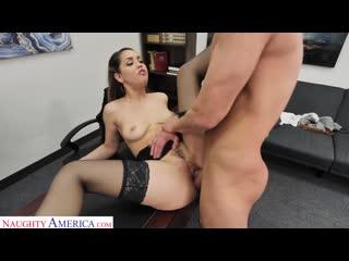 Alina Lopez  [Naughty America_Fuck_Anal_Porn_Ass_Blowjob_Tits_Milf_Sex_Booty_Brazzers_Babes_Boobs_Cumshot_Handjob_Skeet]