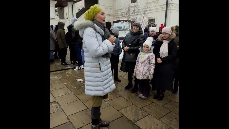 остров Буян- по Пушкину А.С..