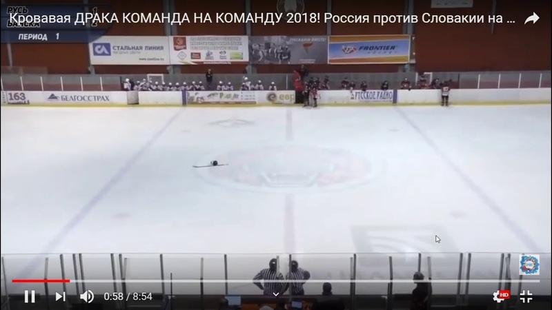 Казус Кукоцкого и День Единства
