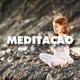 Notas de Relaxamento, Meditação Clube - Ser Livre