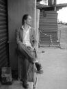 Личный фотоальбом Feodor Allright
