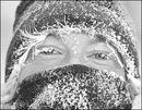Персональный фотоальбом Александра Чичерина
