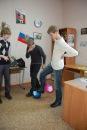 Персональный фотоальбом Вадима Фролова