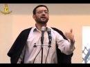 Haci Sahin Hesneli - Qiyamet gunu ve ata-anaya yaxsiliq barede 2013 yeni moize