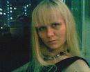 Личный фотоальбом Елены Титовец