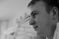Алексей, 31, Vyshniy Volochek