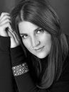 Личный фотоальбом Elena Adis