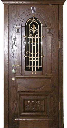 купить межкомнатные двери в санкт петербурге